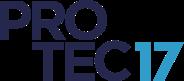 PROTEC17 Logo