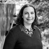 Unon rep, Denise Cobden (DOT/Roads, IT, OEM, PHASS, Transit)