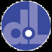 Department of Licensing - PROTEC17